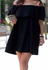 Vestido Para Mujer Limonni Li006 Cortos Elegante|carulla.com