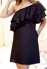 Vestido para mujer Limonni LI1079 Cortos carulla.com