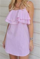 Vestido para mujer Limonni LI1077 Cortos|carulla.com