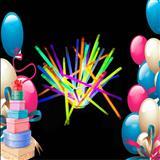 Manillas de Neon x 50|carulla.com