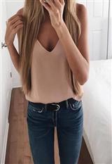 Blusa para mujer Limonni LI1075 Basicas|carulla.com