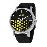 Reloj Tottotr025-Negro|carulla.com
