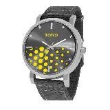 Reloj Tottotr025-Gris|carulla.com