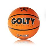 Balon Competition Supert Team Baloncesto Numero 7|carulla.com