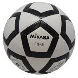 Balón Futbol Mikasa FX5|carulla.com
