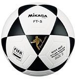 Balón Futbol Mikasa FT5|carulla.com