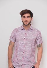 Camisa Camuflado X2 M-C|carulla.com