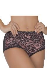 Panty Soporte Medio Ref 1530|carulla.com