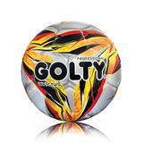 Balon Profesional Invictus Microfutbol b7740bfa447a1