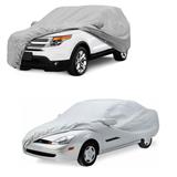 Funda Pijama Auto-Camioneta 490 x 180 x 150 cm Talla XL|carulla.com