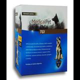 Suplemento Medical pet TGI Medicado X 12und|carulla.com