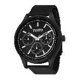 Reloj Tottotr005-Negro|carulla.com