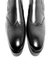 Zapato Elegante Ecocuero Iitaliano San Marino 2101537|carulla.com