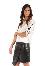 82f324577 Vestidos y Faldas Para Mujer | Compra Online en Exito.com | 2cq0