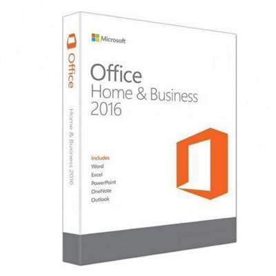 clave de producto office 2010 hogar y pequeña empresa