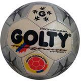 Balon Decorativo Magnum Silver Golty|carulla.com