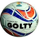 Balón Futbol Profesionalgolty Euforia 2,0 No 5|carulla.com