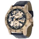 Reloj Tottotr001-3-Azul|carulla.com