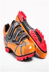 Zapatillas De Ciclismo Smart Sx Mtb|carulla.com