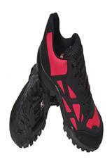 Zapatillas De Ciclismo Smart St Mtb carulla.com