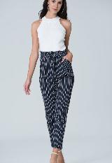 Pantalon Para Mujer Spírito 39000003|carulla.com